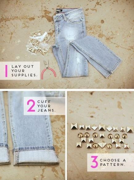 DIY-quan-jeans-cu-thanh-moi-1