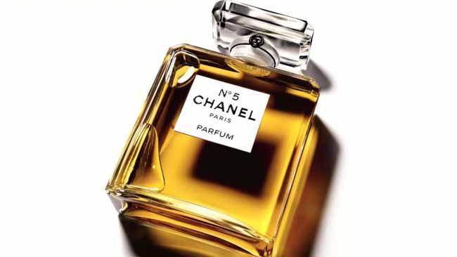 chanel-numero-5-1