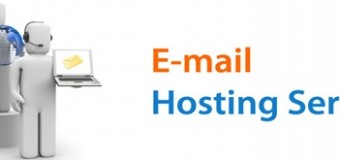 Dịch vụ Mail Hosting