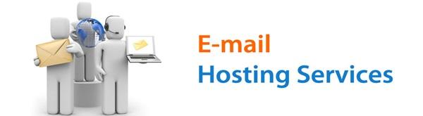 dv-email-hosting