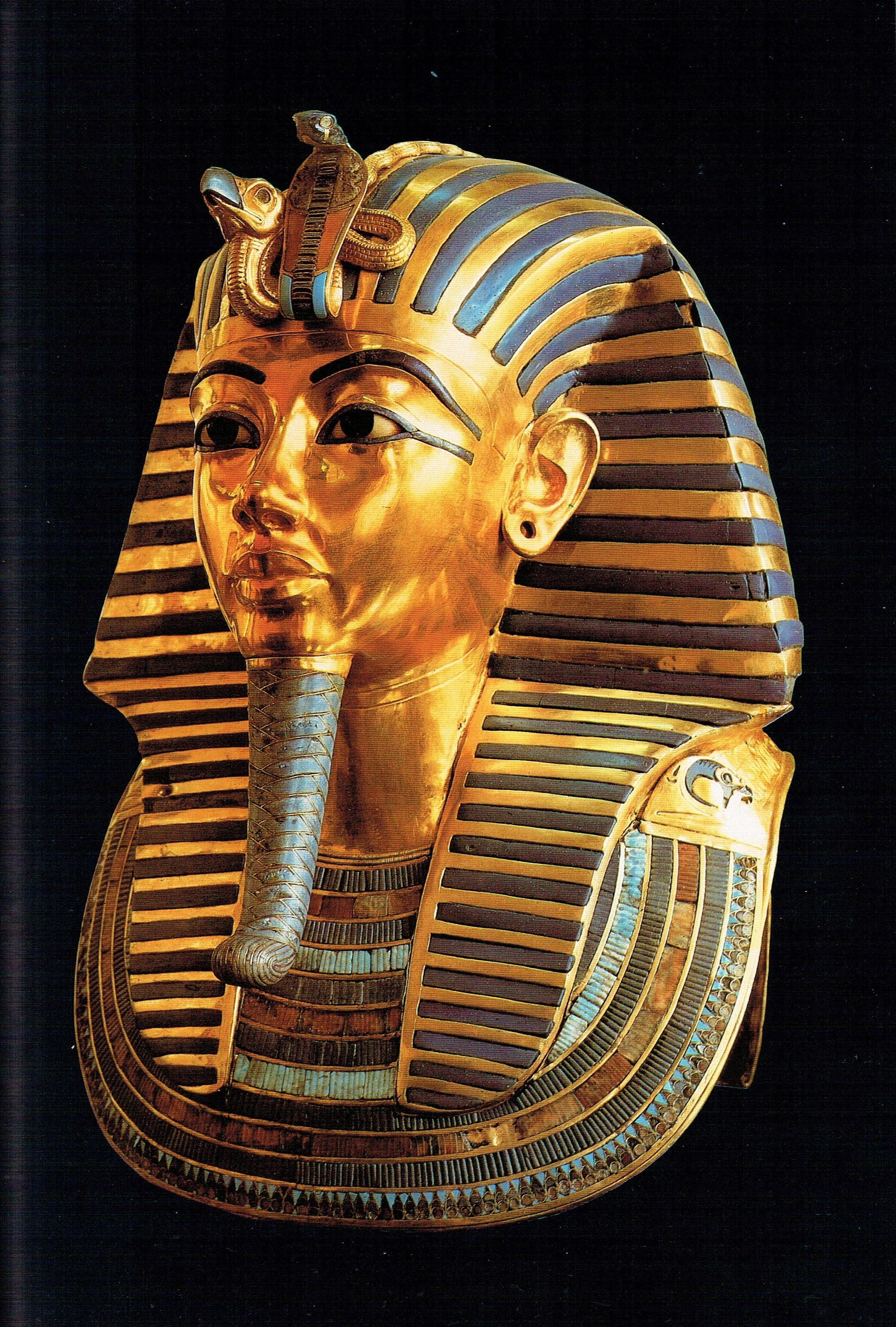 giai-ma-loi-nguyen-lang-mo-tutankhamun-1