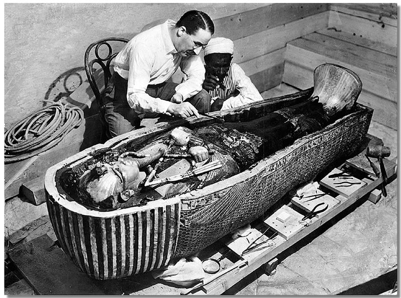 giai-ma-loi-nguyen-lang-mo-tutankhamun-2