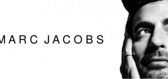 MARC JACOBS – HOÀNG TỬ BẠCH MÃ CỦA LÀNG THỜI TRANG THẾ GIỚI