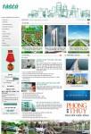 Tasco.com.vn chính thức ra mắt giao diện mới