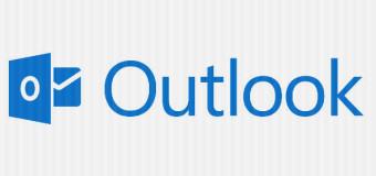 Bật mí 4 thủ thuật sử dụng Outlook Express