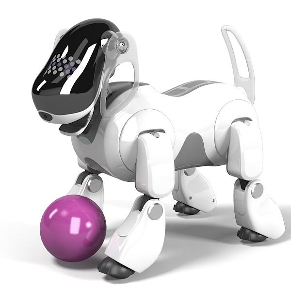 chu-cho-robot-aibo-1