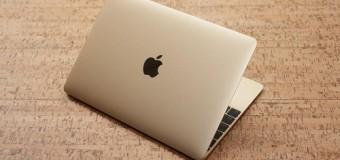 Đánh giá người dùng về bộ đôi Macbook của Apple