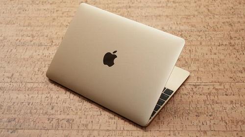 danh-gia-bo-doi-macbook-2