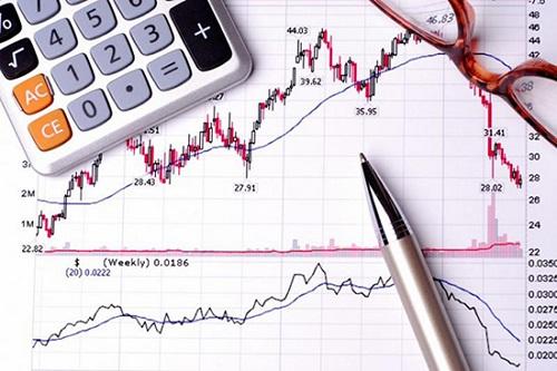 Cân đối lãi lỗ khó khăn cho doanh nghiệp