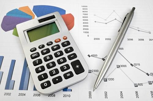 Vì sao cần sử dụng dịch vụ lập báo cáo tài chính