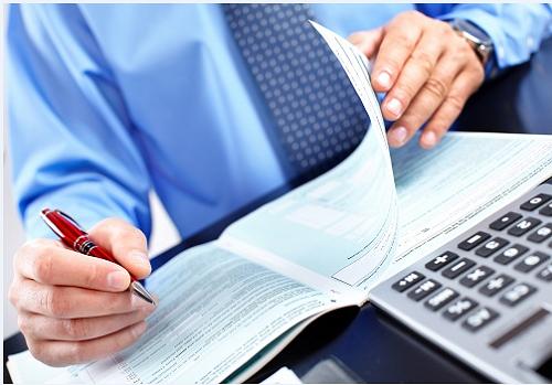 Sử dụng dịch vụ lập báo cáo tài chính cho doanh nghiệp