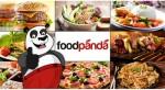 Thất bại của dịch vụ FoodPanda tại Việt Nam