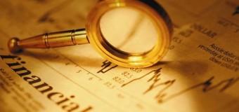 Dịch vụ tư vấn pháp luật về thuế
