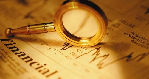 Thuế-thủ tục thuế doanh nghiệp