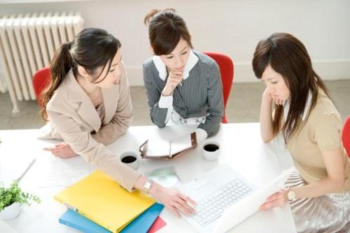 Dịch vụ tư vấn pháp luật về thuế tại Việt Nam