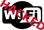Thủ thuật hack wifi hiệu quả nhất
