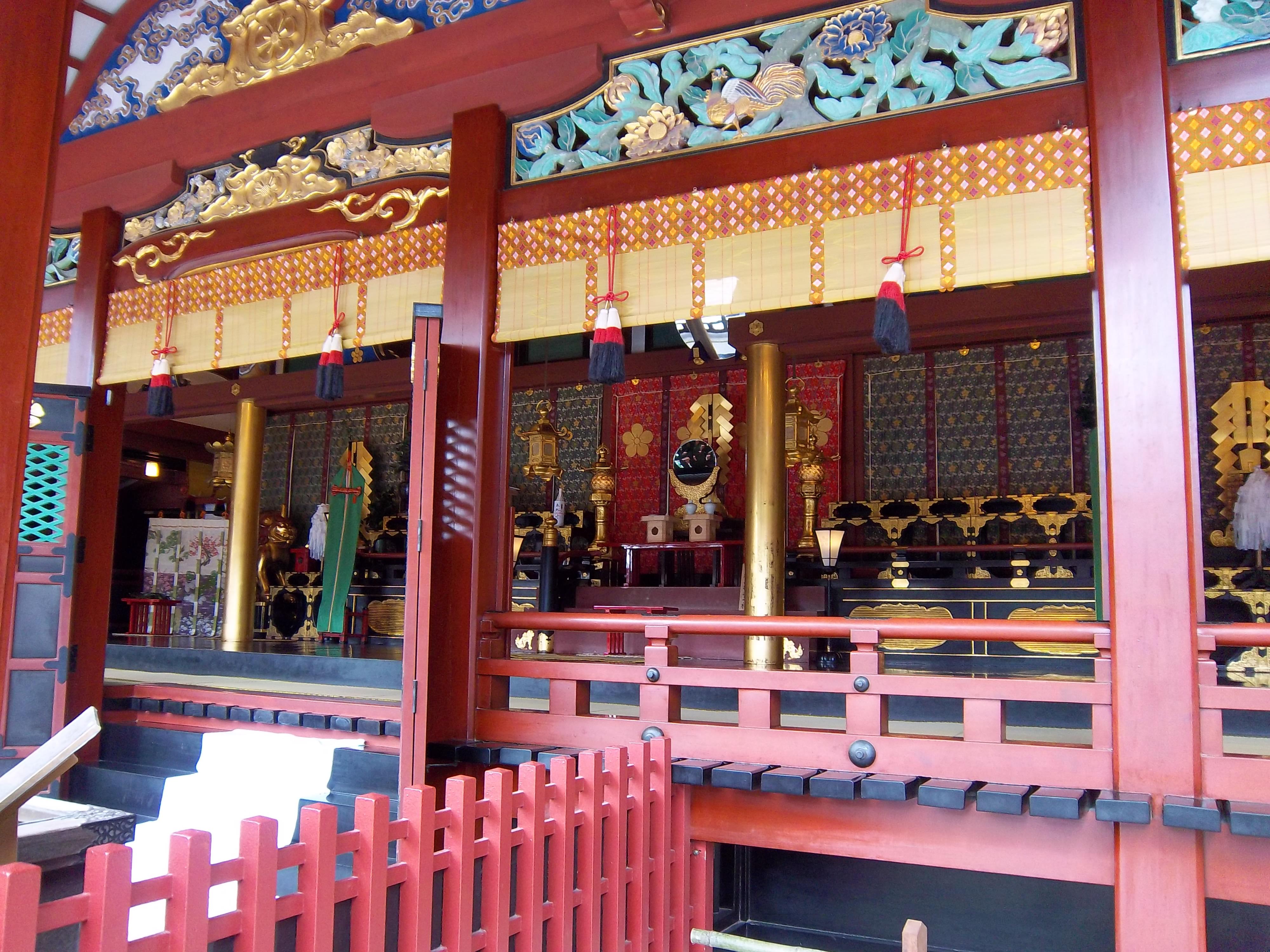 kien-truc-doc-dao-cua-ngoi-den-than-dao-shinto-4