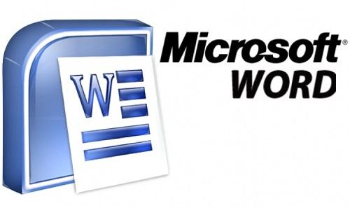 Kỹ năng cơ bản trong Microsoft Word