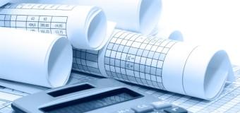Những lý do bạn nên sử dụng dịch vụ kế toán