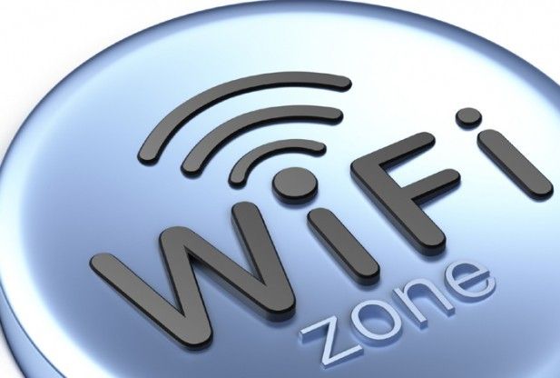 nhung-phuong-phap-lam-tang-toc-do-wifi-1