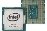 Cấu tạo phần cứng máy tính có thể bạn chưa biết?
