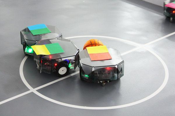 su-phat-trien-vuot-bac-cua-cong-nghe-che-tao-robot-tai-viet-nam-1