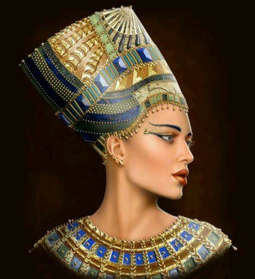 ven-man-bi-an-ve-cuoc-doi-nu-hoang-nefertiti-1