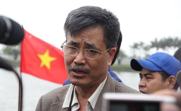 3-sang-che-doc-dao-noi-tieng-cua-nguoi-Viet-Nam-2