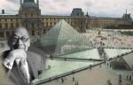 4 vị kiến trúc sư tài năng nổi tiếng nhất thế giới