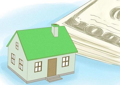 Bí quyết thành công khi đầu tư bất động sản
