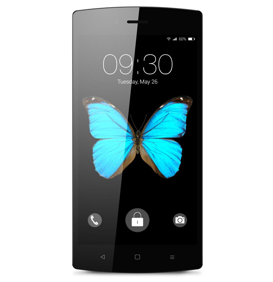 bphone-smartphone-dau-tien-cua-viet-nam-gio-ra-sao-1
