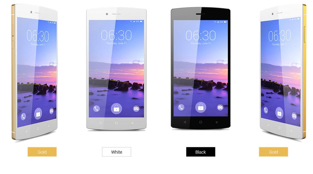 bphone-smartphone-dau-tien-cua-viet-nam-gio-ra-sao-2