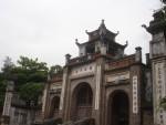 Cổ Loa Thành – Kiến trúc kinh đô độc đáo nhất của người Việt Nam cổ xưa