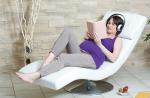 Những đồ dùng cần thiết mẹ bầu nên chuẩn bị trong 3 tháng cuối thai kỳ
