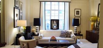 Bạn đã biết gì về dự án chung cư cao cấp The Vista?