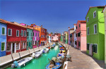 Những điều cần lưu ý khi mua nhà ở Ý