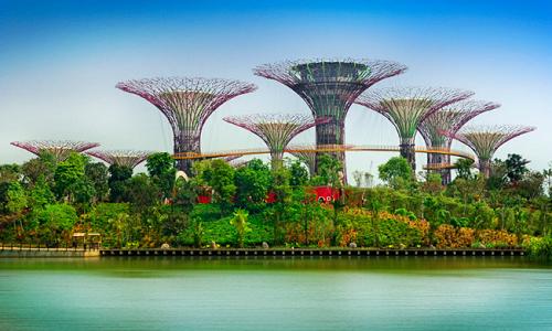 kham-pha-canh-dep-singapore-5