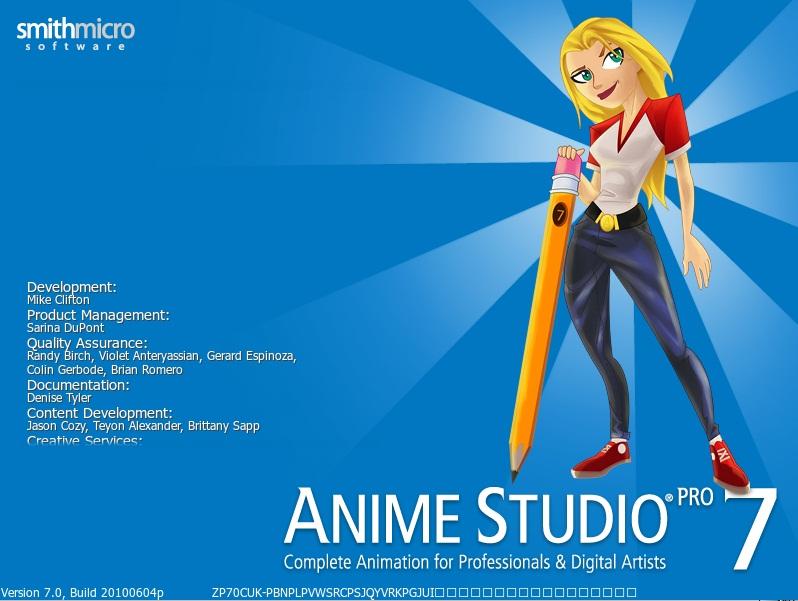 lam-phim-hoat-hinh-don-gian-voi-phan-mem-anime-studio-1