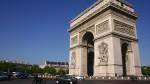 Lịch sử kiến trúc nước Pháp