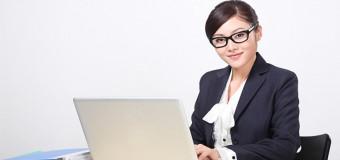 Lợi ích khi sử dụng dịch vụ kế toán tổng hợp