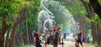 Du lịch Campuchia mùa nào là lý tưởng nhất?