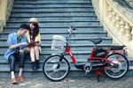 Ưu và nhược điểm bạn cần biết về xe đạp điện