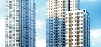 EVN Land Central chính thức giao dịch căn hộ Harmory Tower