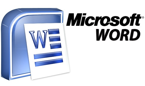 Mẹo xử lý cột trên Microsoft Word
