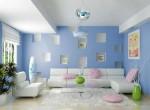 Hướng dẫn cách sơn nhà hợp phong thủy cho gia chủ