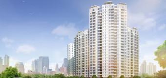 3 dự án chung cư căn hộ nổi bật ở quận 7