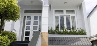 3 mẫu nhà hiện đại đẹp nhất hiện nay
