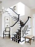 Hướng dẫn cách tính bậc cầu thang