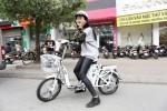 Hướng dẫn kiểm tra xe đạp điện hằng ngày
