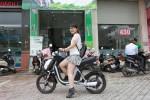 Cách bảo quản sạc điện cho xe đạp điện bền hơn